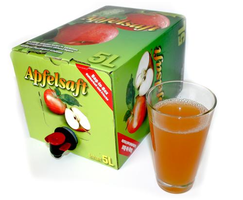 apfelsaft-bag-in-box