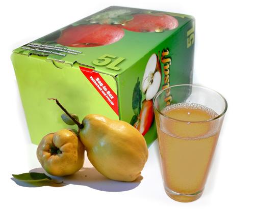 quittensaft-bag-in-box